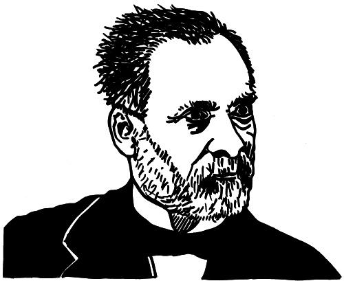 Louis_Pasteur_1876_schwarz_500
