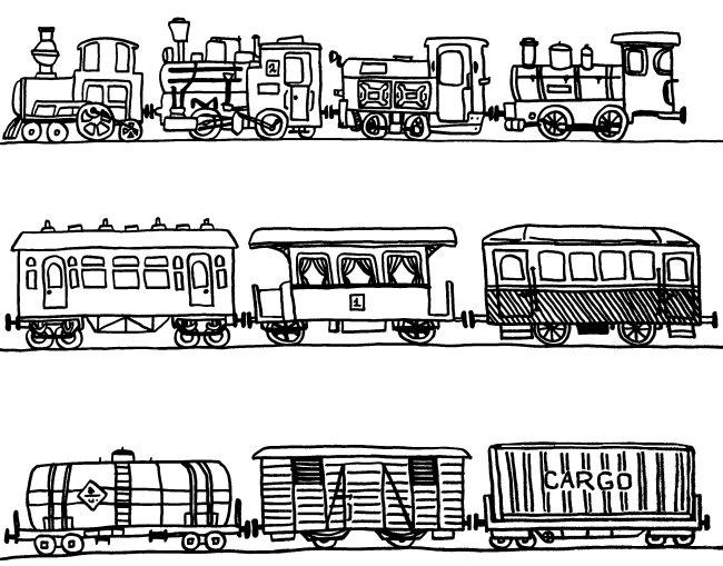 P1150840_Eisenbahn_650