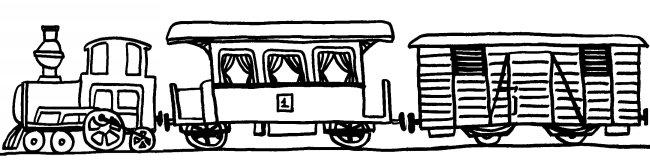 P1150840_Eisenbahn_Dreierkombination_650