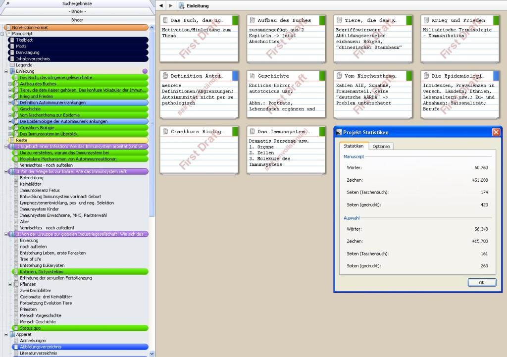2013-11_Scrivener_Screenshot