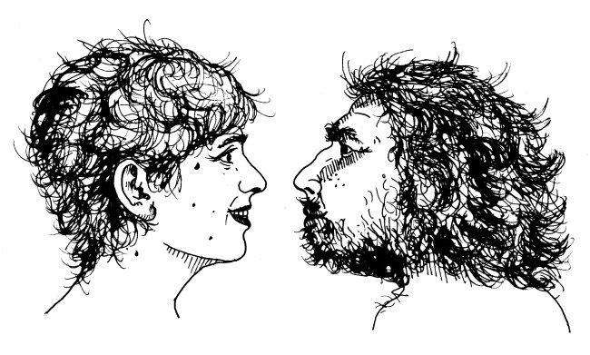 Sapiens-Neandertaler-Paar_650