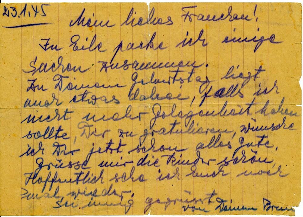 1945-01-23_Brief_Bruno_zu_Trudels_Geburtstag