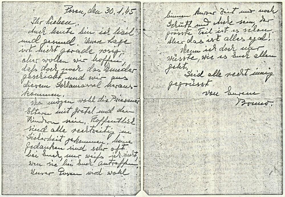 1945-01-30_Vorletzter_Brief_1000
