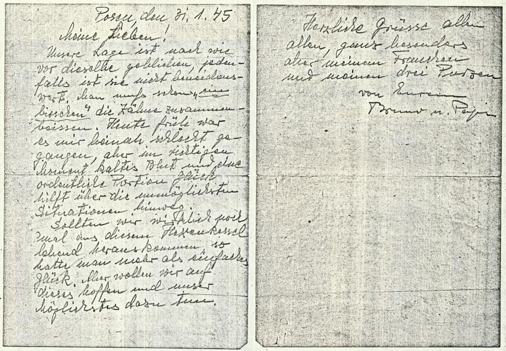 1945-01-31_Letzter_Brief_1000