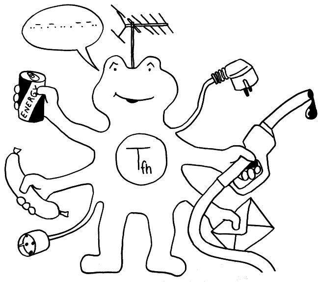 P1240183_Tfh_Rezeptoren_und_Liganden_650