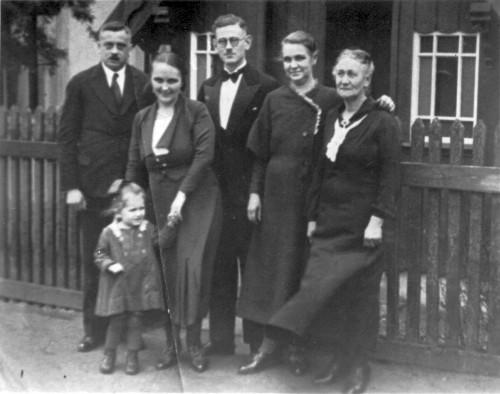 1939_Max_Felix_Gertrud_Bruno_Elisabeth_Martha_Jannowitz_k