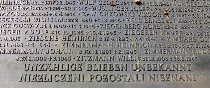 Deutscher_Soldatenfriedhof