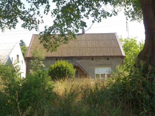 Haus_Jannowitz