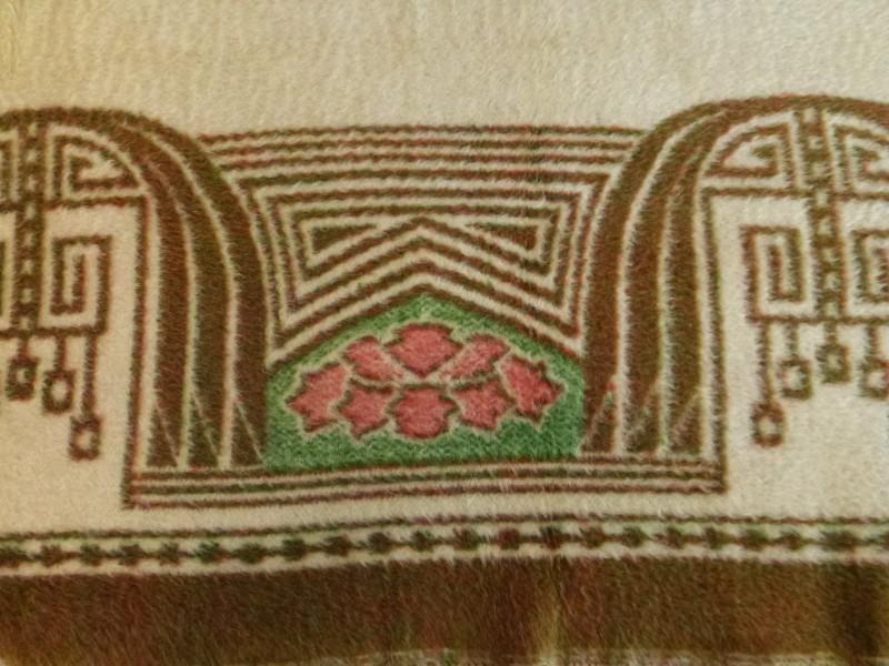 Decke1