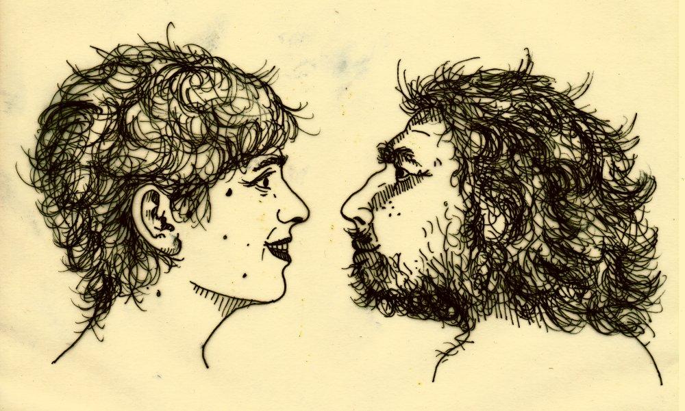 Sapiens-Neandertaler-Paar_color_1000