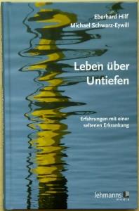 P1000361_Hilf_Leben_über_Untiefen
