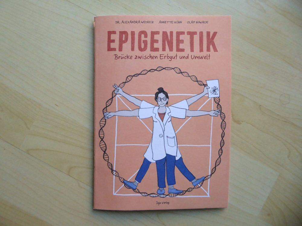 P1070502_Epigenetik_Cover